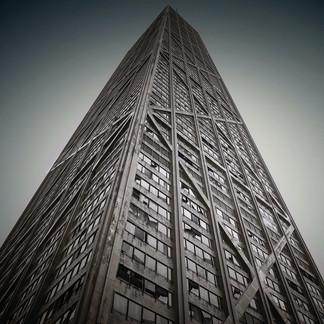 Project Utopia: Skyscraper