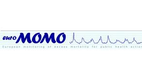 Euro Momo (12. Hafta)