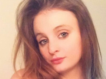 Covid19 Ölüm Haberi Yapılan 21 Yaşındaki Kadının Covid19 Testinin Bile Pozitif Olmadığı Ortaya Çıktı