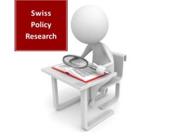 Kovid-19 Haziran Raporu | Swiss PR
