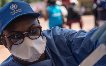 Dünya Sağlık Örgütü (WHO) Ne Kadar Güvenilir?