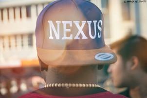 NEXUS (6).jpg