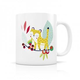 mug-leopard-jungle-by-zabeil-3de.jpg