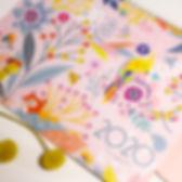 zabeil-calendrier-mural-couv-2020-carre-