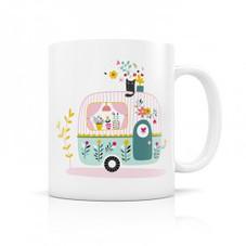 mug-caravane-by-zabeil-f2f.jpg