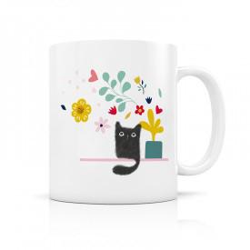 mug-chat-et-fleurs-by-zabeil-c7e.jpg
