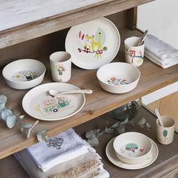 coffret-vaisselle-en-bambou-jungle-by-za