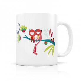 mug-singes-jungle-by-zabeil-283.jpg