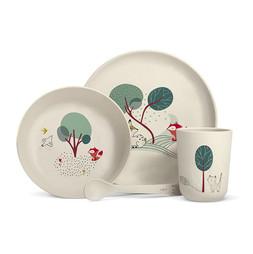 coffret-vaisselle-en-bambou-foret-by-zab