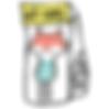 icone catalogue-kits doudou.png