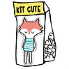 icone catalogue-kits doudou.png