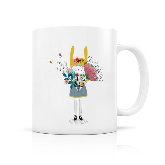 mug-petite-fille-au-bouquet-by-zabeil-2c