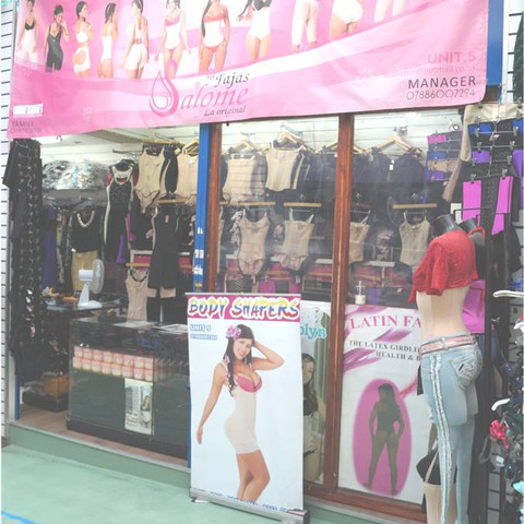 Latin body shapers 1.jpg