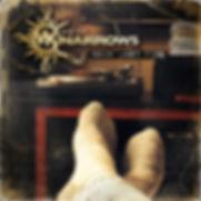 VK-Album-cover.jpg