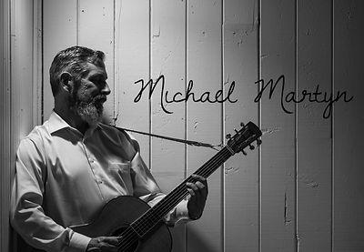 Michael Martyn Pic_edited_edited.jpg