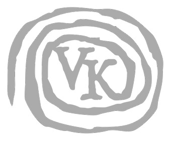 VK Logo - Grey transparent.png