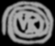 VK Logo - Grey transparent.png