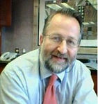 Ken Hines.JPG