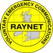 raynet-logo.png