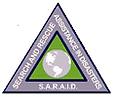 saraid-logo.png