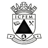 ICPEM_B%26W_edited.jpg