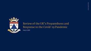 Covid-19 UK Response Review.png
