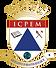 ICPEM_Logo.png