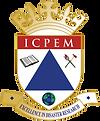 ICPEM_Logo300 (1).png