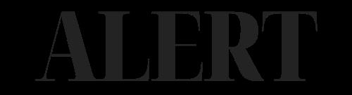 alert Sep logo_edited.png