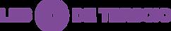 les +_violet.png