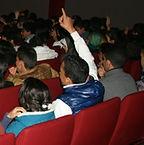 conférences, causeries culturelles, animation, enfants, adultes, tout public, science, culture, patrimoine, histoire, société