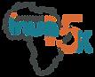 Inua 5K Logo 2019.png