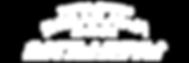 白川フォトスタヂオ 写真館 フォトスタジオ 岐阜市六条南 敬老の日イベント フォトセッション 撮影イベント 撮影会 証明写真 就職活動 修 整加工 履歴書 綺麗な証明写真 パスポート 受験用 合格する証明写真 お宮参り 初宮 家族写真 お見合い 婚活 オーディション応募用 七五三 入学卒業 犬猫ペットと一緒に 成人式 着物 振袖 袴 遺影写真 出張撮影 修復加工 卒業アルバム 写真集 各務原市 大垣市 瑞穂市 羽島市 安八町 岐南町 笠松町 一宮市 木曽川町 本巣市 山県市 関市