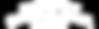 白川フォトスタヂオ 写真館 フォトスタジオ 岐阜市六条南 証明写真 就職活動 修整加工 履歴書 綺麗な証明写真 パスポート 受験用 合格する証明写真 お宮参り 初宮 家族写真 お見合い 婚活 オーディション応募用 七五三 入学卒業 犬猫ペットと一緒に 成人式 着物 振袖 袴 出張撮影 修復加工 卒業アルバム 写真集 各務原市 大垣市 瑞穂市 羽島市 安八町 岐南町 笠松町 一宮市 木曽川町 本巣市 山県市 関市