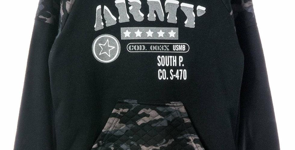 ARMY SOUTH