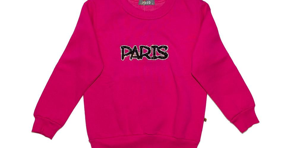PARIS F