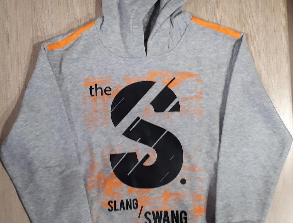 SLANG/SWANG