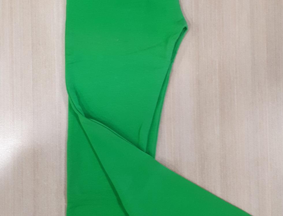 GREEN LADEN