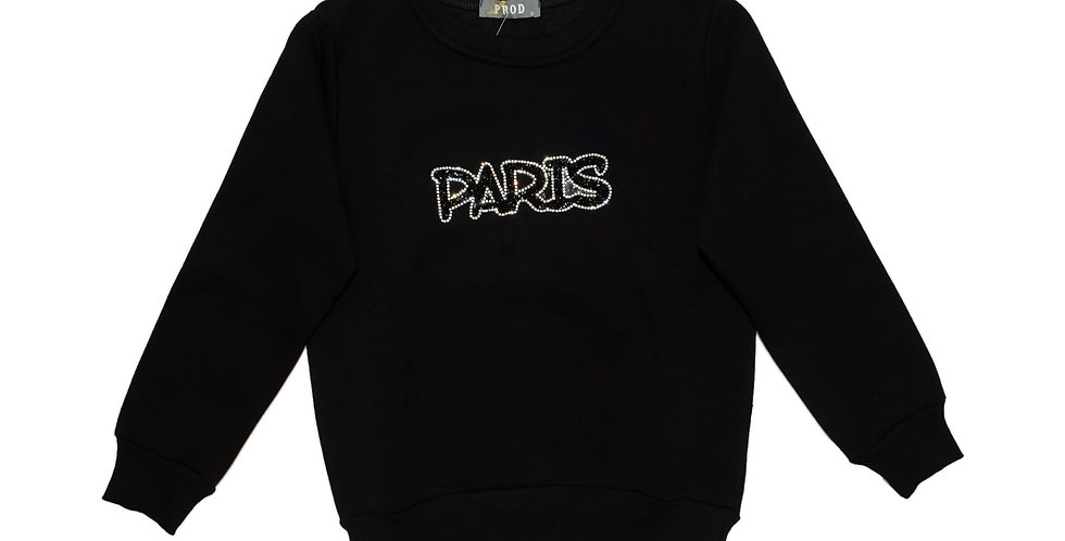 PARIS B