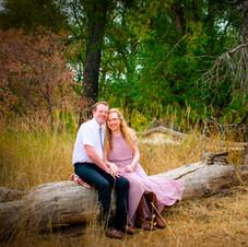 John & Rachael Engagement-915.jpg