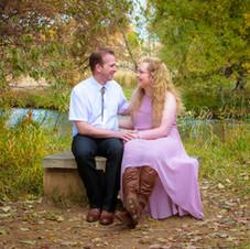 John & Rachael Engagement-993.jpg