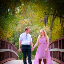 John & Rachael Engagement-936.jpg