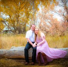 John & Rachael Engagement-913.jpg