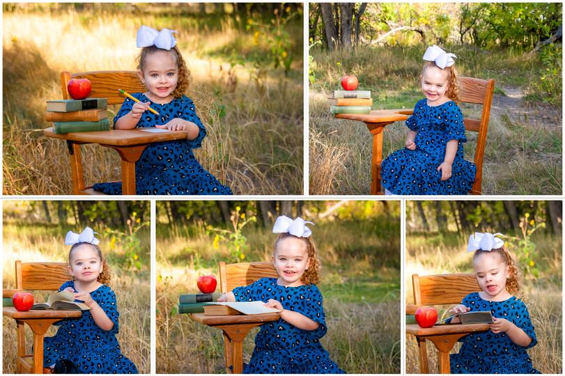 collage_luna sm.jpg