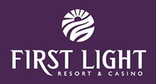 first light logo.png