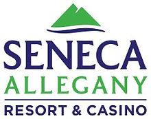 algenny logo.jpg