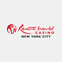 ResortsWorld_Logo.png