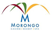 Morongo logo.png