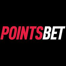 pointsbet logo.png