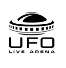 UFO LIVE logo.png